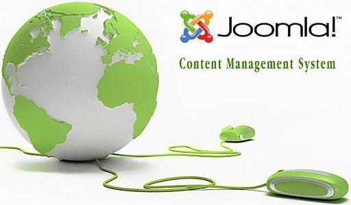 diplom it ru Дипломная работа разработка web сайта joomla Прогрессивное развитие web технологий и повсеместный доступ к глобальной сети интернет дали толчок к созданию многочисленных сайтов различной направленности